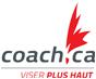 Association Canadienne des entraîneurs