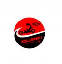 Rollerski