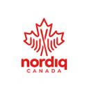 Nordiq Canada
