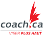 Association canadienne des entraineurs